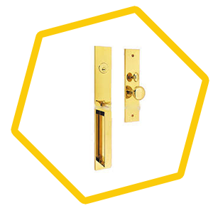 Morristown Locksmith Service Morristown, NJ 862-243-3149